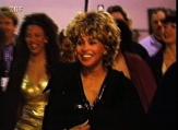 On Tour Mit Tina Turner - ZDF Documentary - 2000