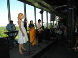 Beyond Love Within - Monkey Bar - May 21, 2014 - by Marco (3)
