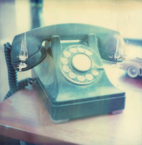 #rotaryphone #vintage privateline #tinaweitzphotography