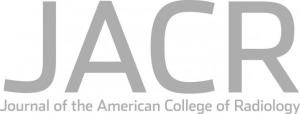 JACR logo