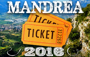mandrea-music-festival-ticket