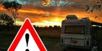 sunset_somo_warning