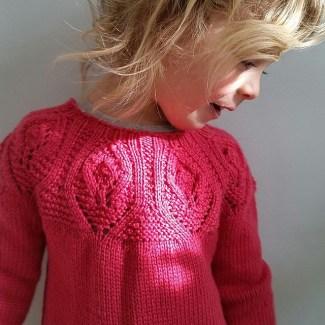 knitsandsews