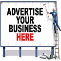 Advertise on the Tin Can Tourists Website