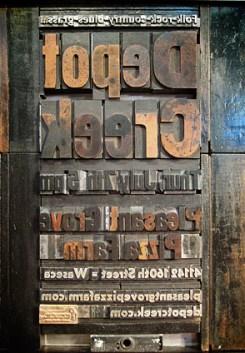 Poster Lockup