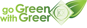 Go Green With Greer