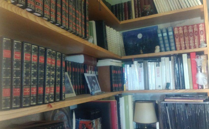 Des citations par milliers dans cette bibliothèque