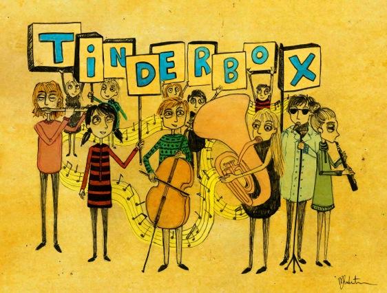 TINDERBOX_signed_copy