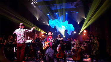 Tinderbox_WhatWeDo_Orchestra