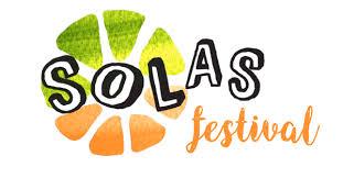 Solas Festival - June 2021 - TBC
