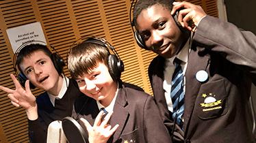 Youth_Schools