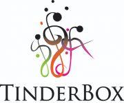 tinderbox-project
