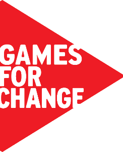Games for Change Festival 2021