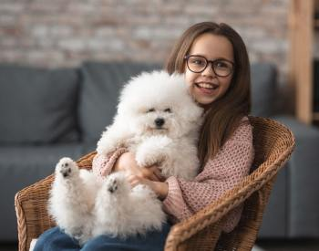 5 Reasons Why Custom Pet Portraits Are a Great Idea