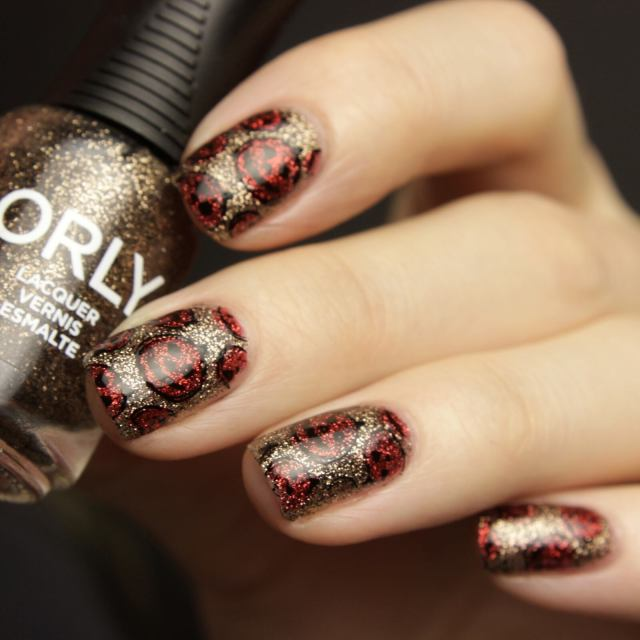 orly-party-in-the-hills