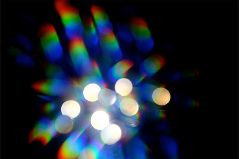 LightTAG13