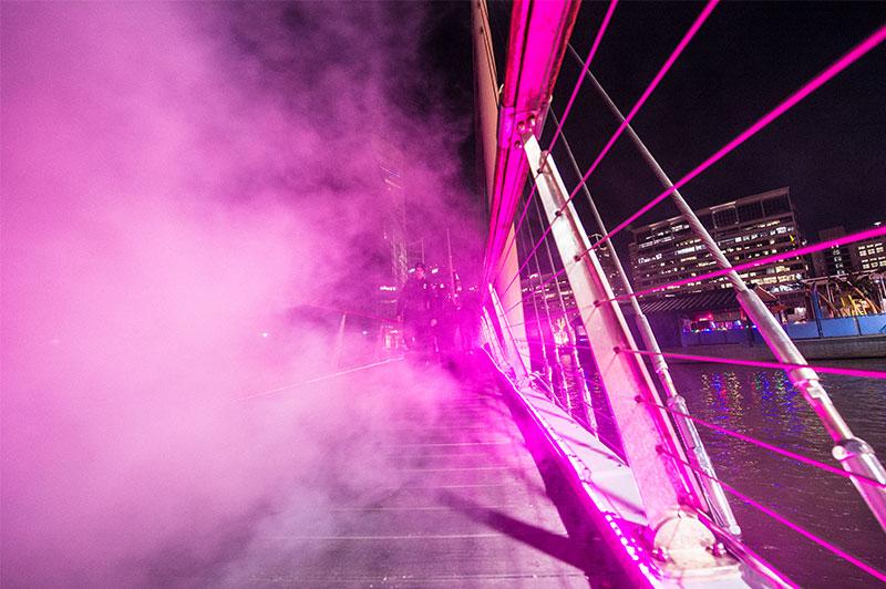 Pink-enchantment–tine-bech-studio14