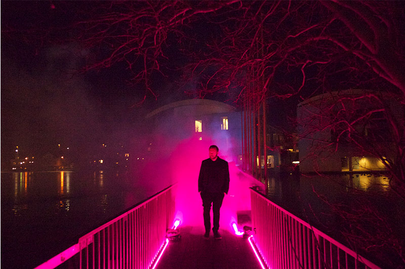 Pink-enchantment–tine-bech-studio7