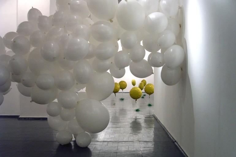 BalloonMonster2