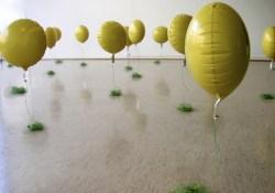 FloatingField1