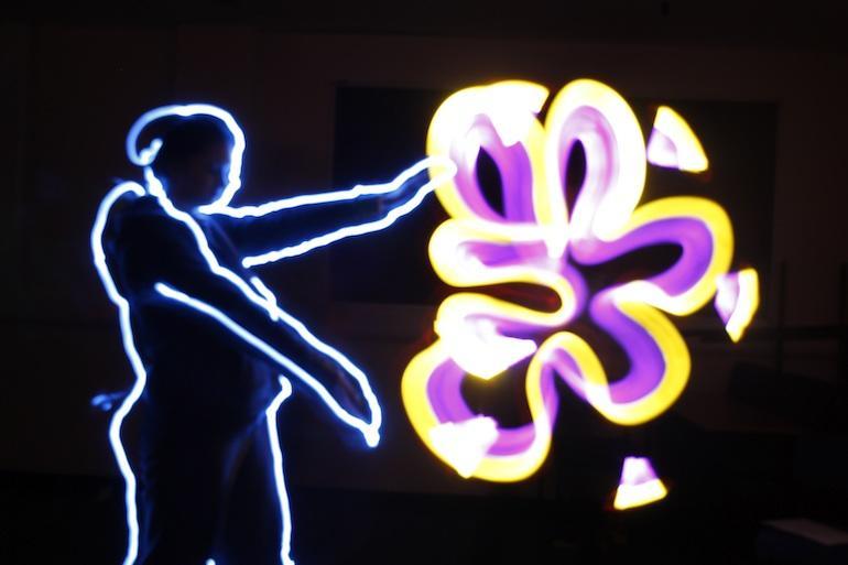 LightTAG4