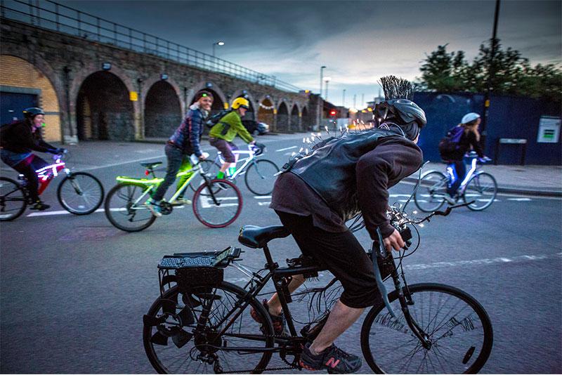 BikeTag-TineBech-Studio2