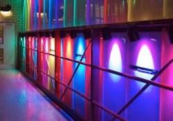 LightBridge Tine Bech Studio6
