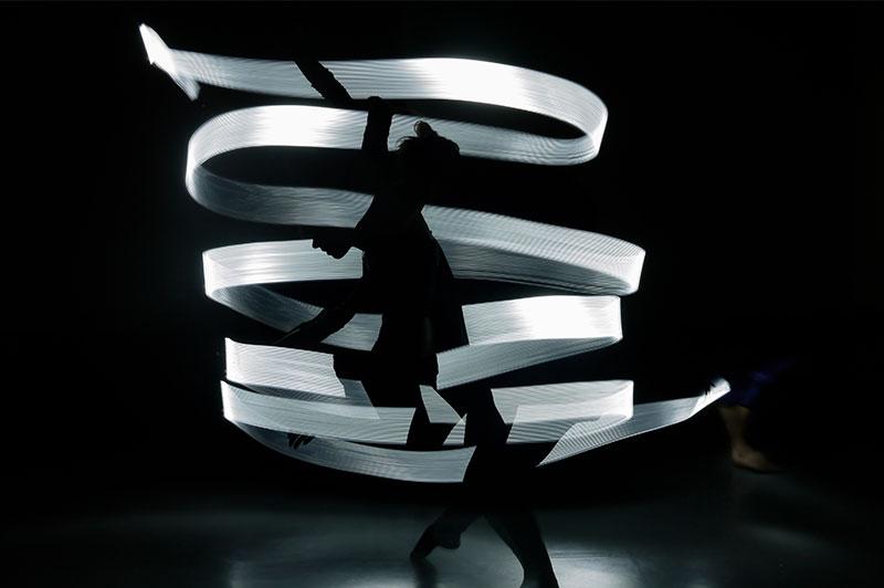 Light-dancers–tine-bech-studio1