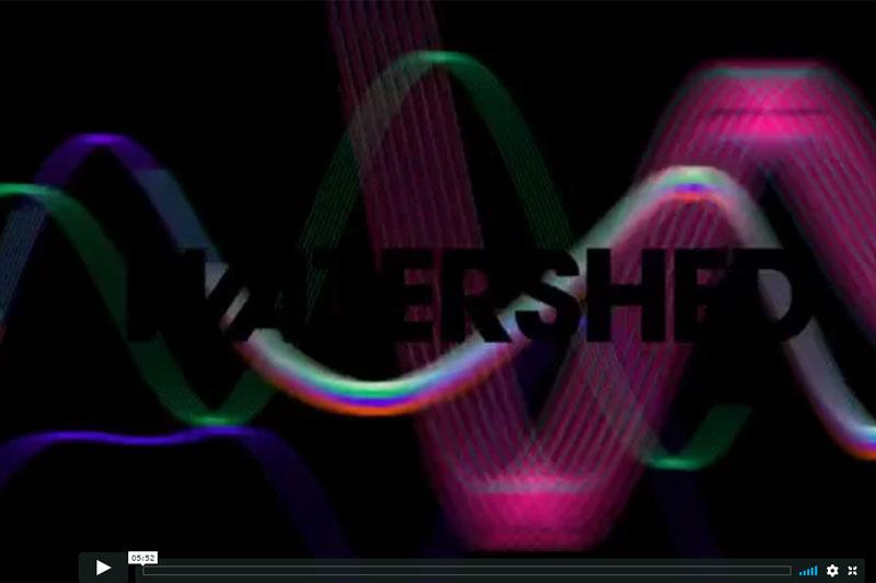 Playable City Sprint Showcase Video