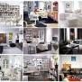 Ikea Furniture New Zealand Online Information