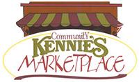 Kennie's Logo