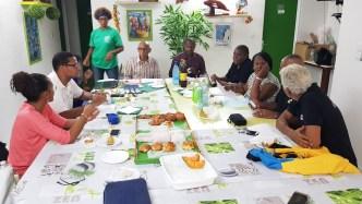 Site de rencontres St Lucia