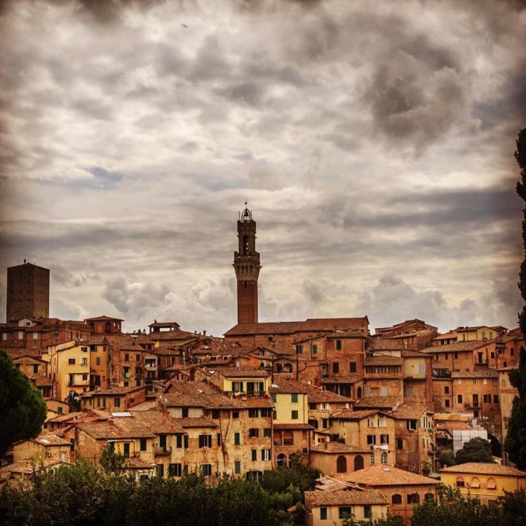 , Siena, Italy