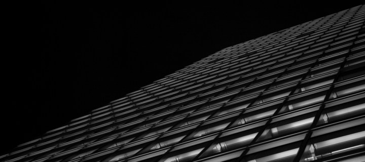building, berlin, germany