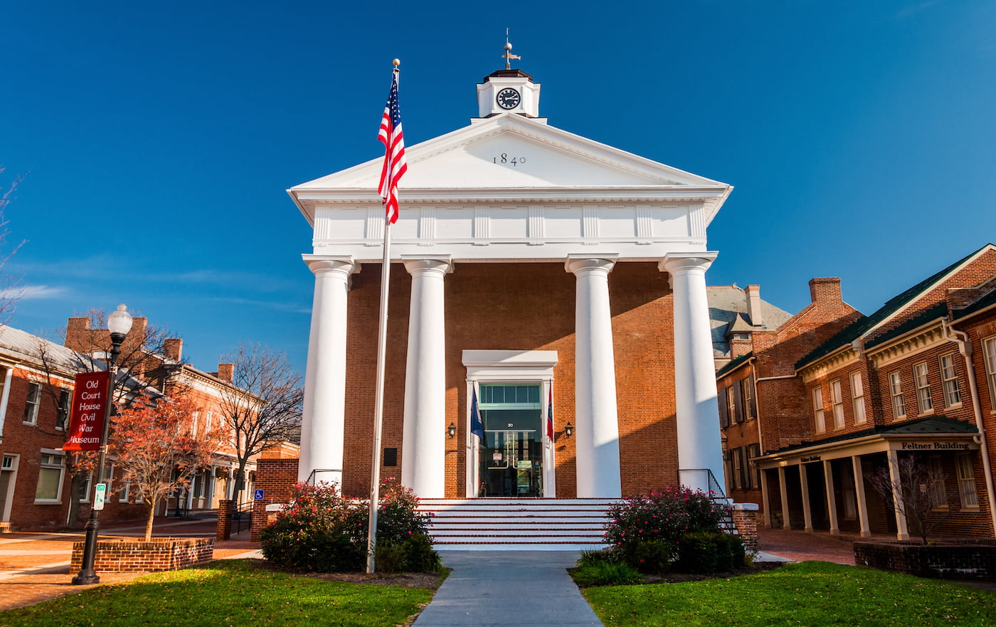 What Are Virginia Sentencing Guidelines