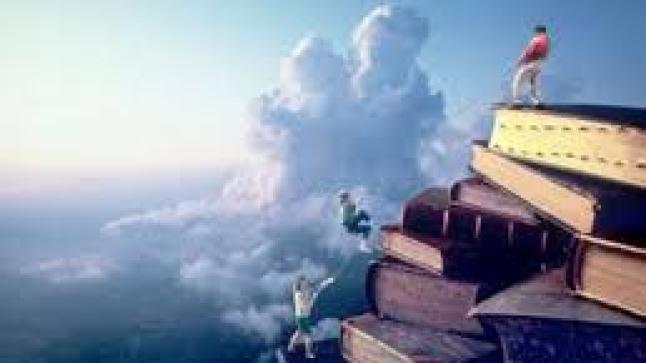 دعوة إلى أكبر تجمع من أجل القراءة بأكادير