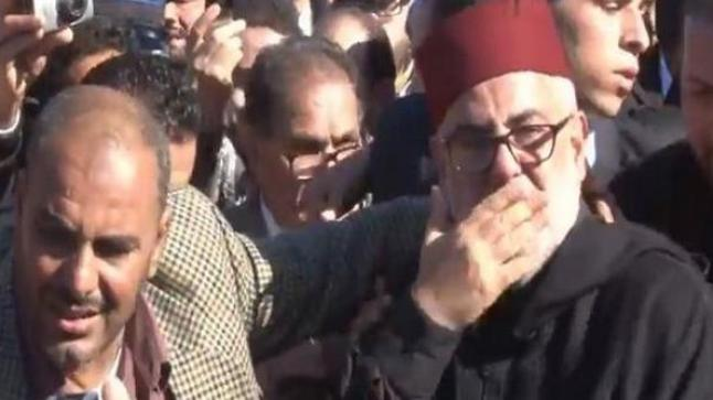 رئيس الحكومة المغربية يفقد أخته