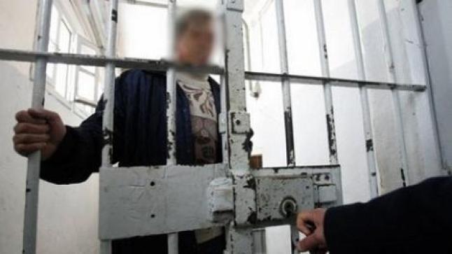 استئناف الزيارات العائلية للسجون
