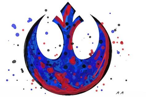 rebel sample splat2