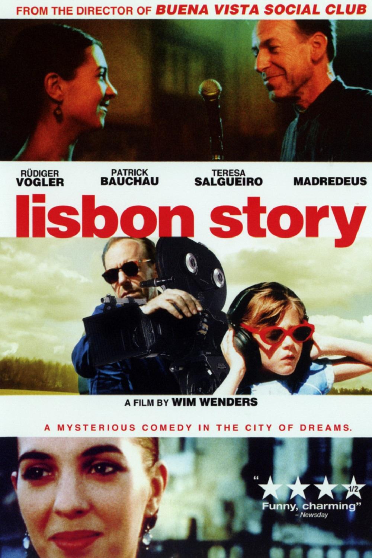 Wim Wenders Lisbon Story.jpg