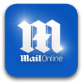 Daily-Mail-Online-1