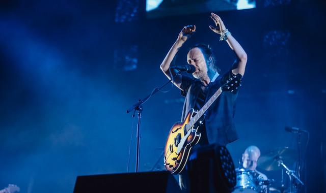 Radio_Head-NOS_Alive-News-2016-NME-1.article_x4.jpg