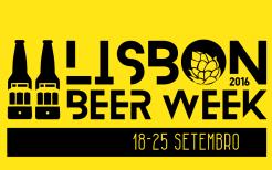 beer_week-e1474040370213