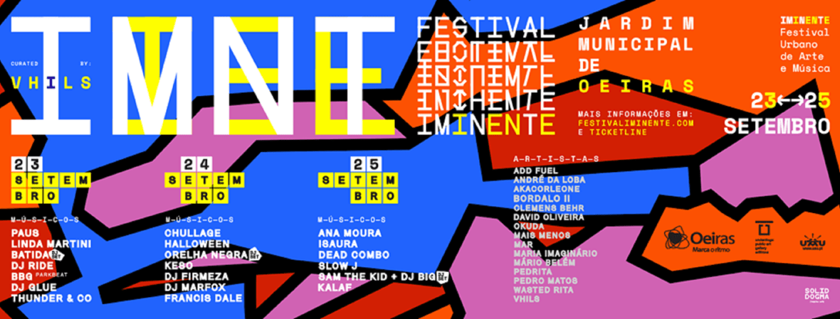 Festival Iminente.png