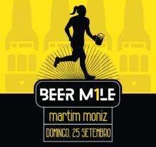lisbon-beer-week-beer-mile
