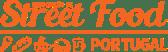 street-food-portugal-logo