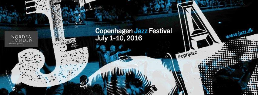 copenhagen-jazz-fest.jpg