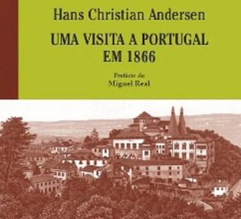H C Andersen A Visit To Portugal.jpg