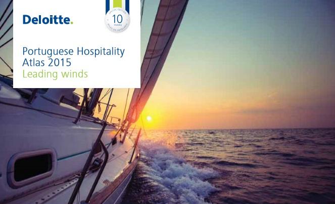lisbon-hospitality-industry-lisbon-portuguese-hospitality-atlas-2015-deloitte