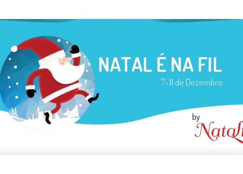 natal-e-na-fil-7-11-december